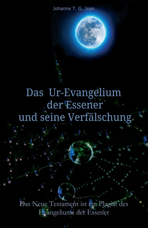 Evangelium Der Wahrheit