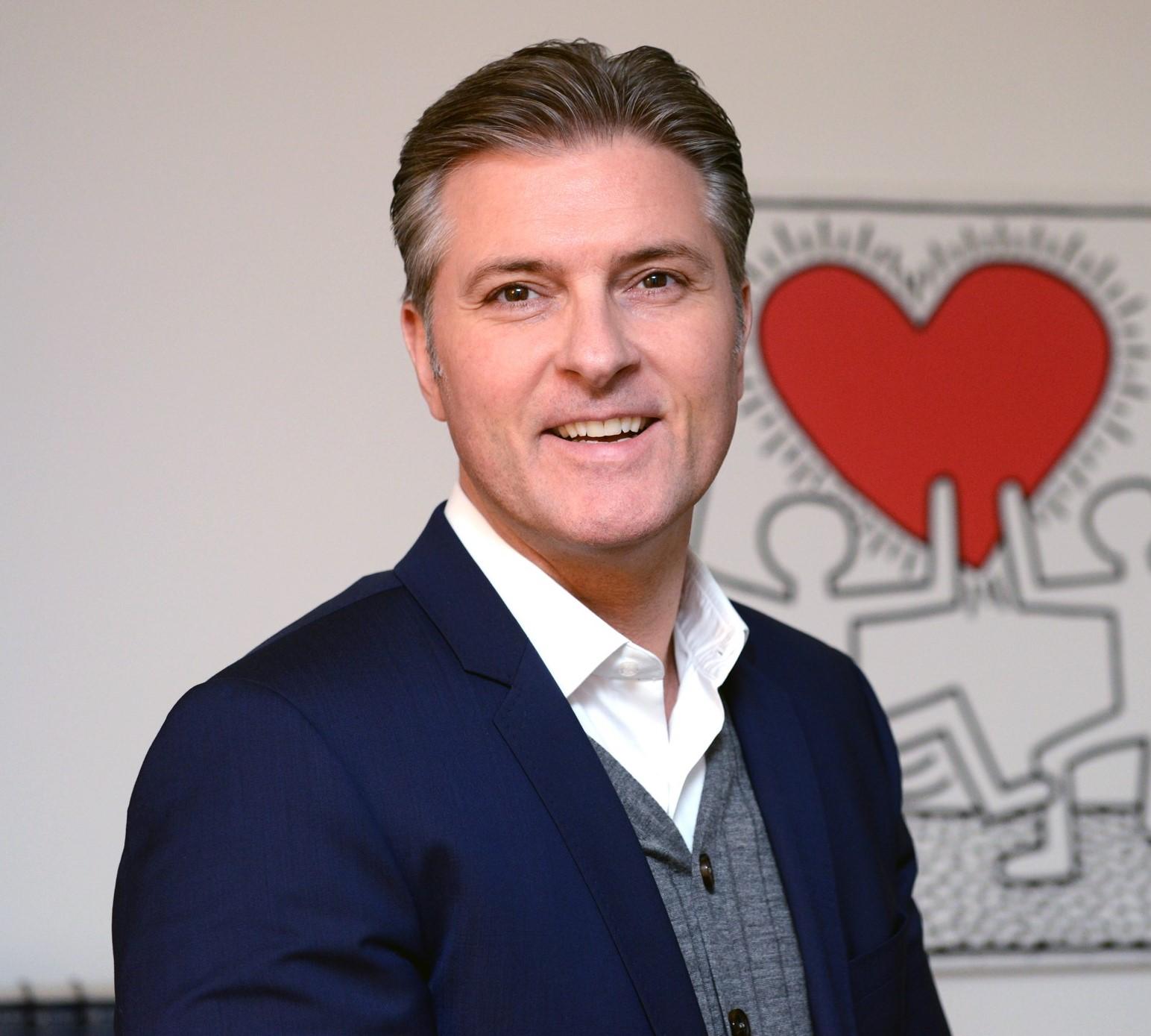 Exklusive Partnervermittlung Köln