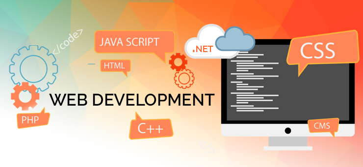 Image result for website-development-services