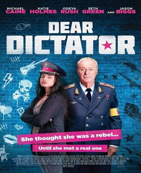 تحميل فيلم dictator