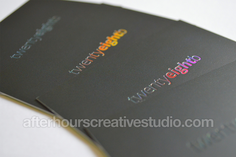 Overnight printing business cards images business card template cheap rainbow spot gloss business cards posts by hourscreative cheap rainbow spot gloss business cards posts colourmoves