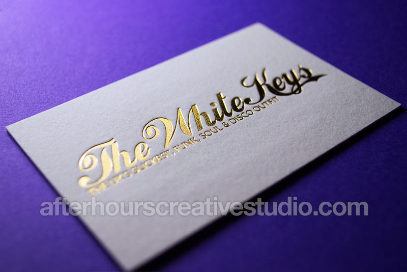 Unique spot gloss business cards posts by hourscreative bloglovin colourmoves