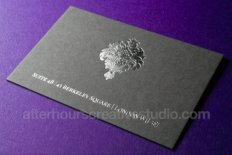 Luxury business cards best designs posts by hourscreative luxury business cards best designs posts by hourscreative bloglovin colourmoves