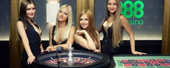 Genesis casino mobile