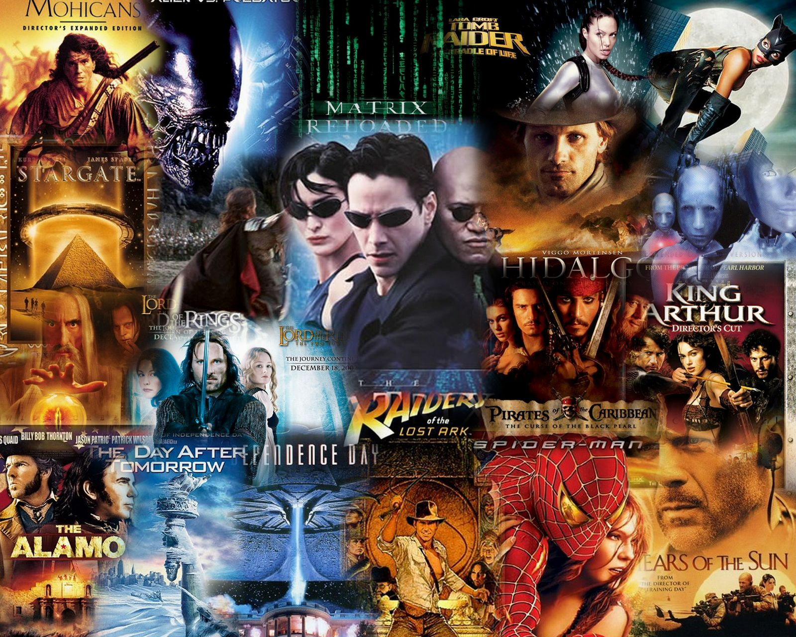 Full English Movies 2017 Online  Posts By Moviecounter -1090