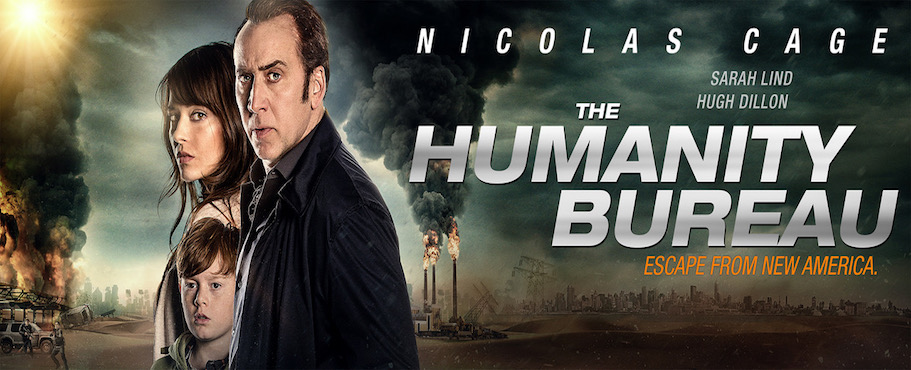 Download full movie humanity bureau posts by for Bureau movie
