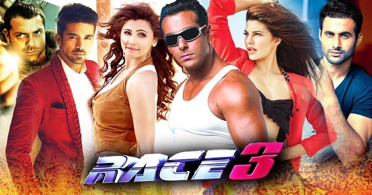 Download Race 3 2018 Movies Counter Posts By Moviecounter Bloglovin