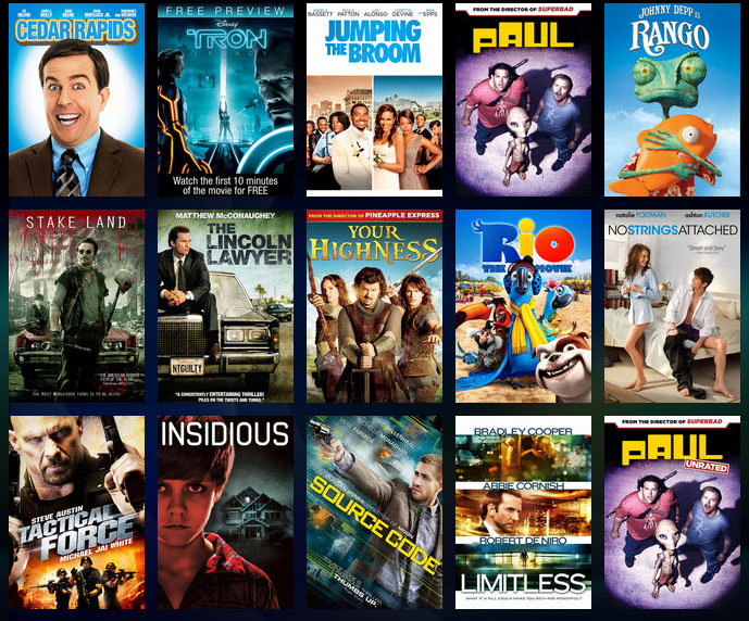 Download Movies For Free On the internet No Registration Or Membership