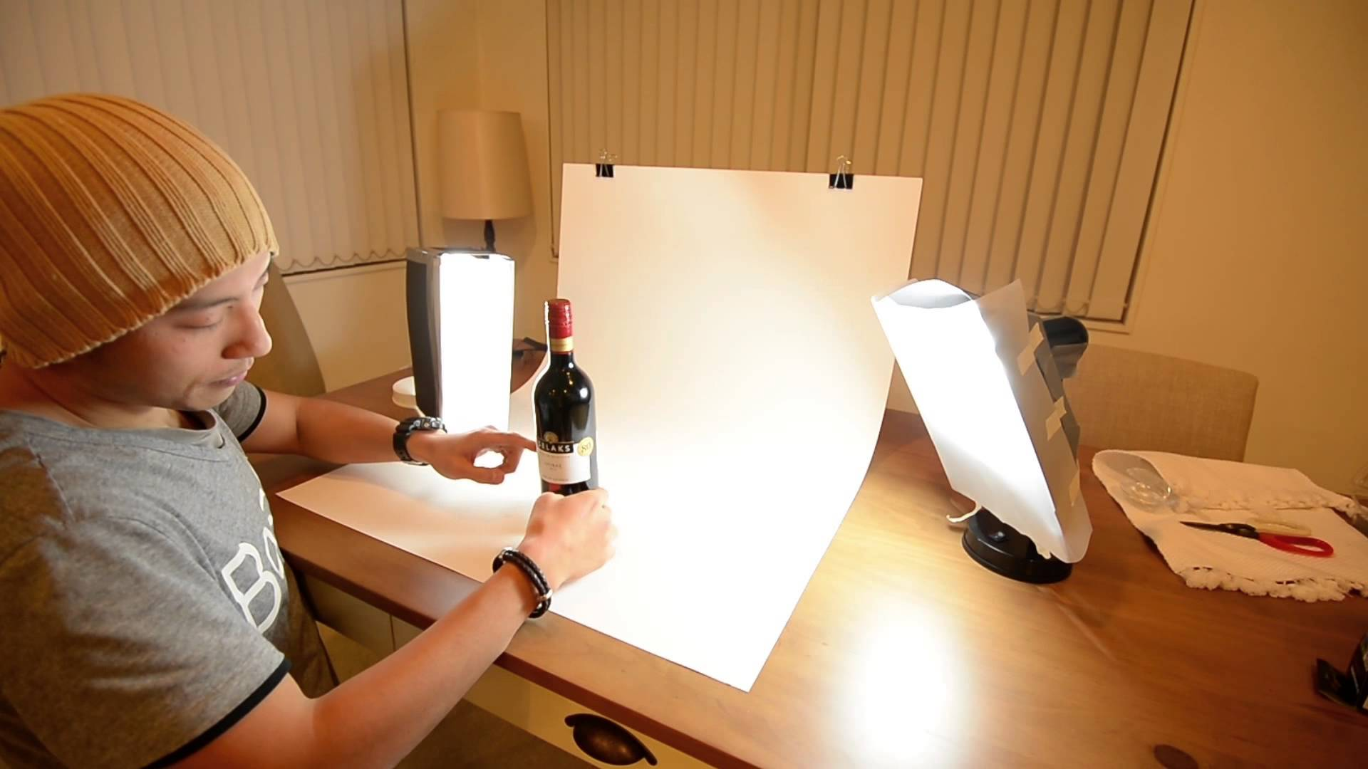 DIY Product Photography | Posts by aladinstudioepic ...
