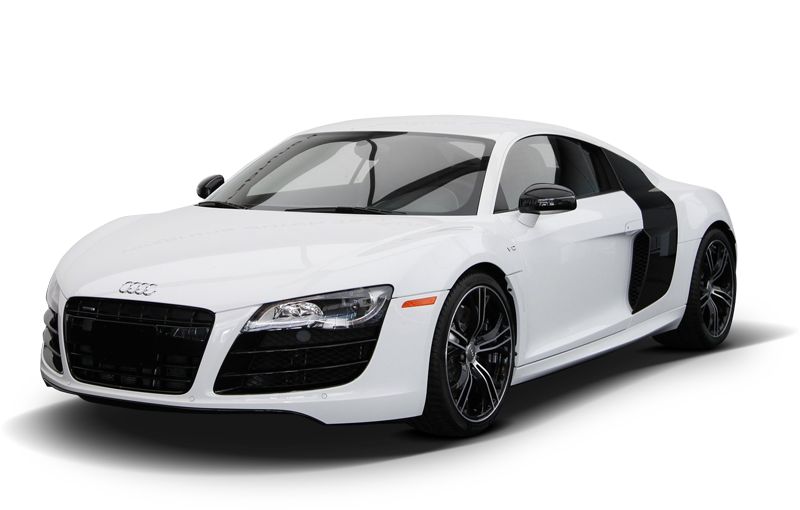 Top 3 Reasons To Buy Audi R8 Exhaust System Online Posts