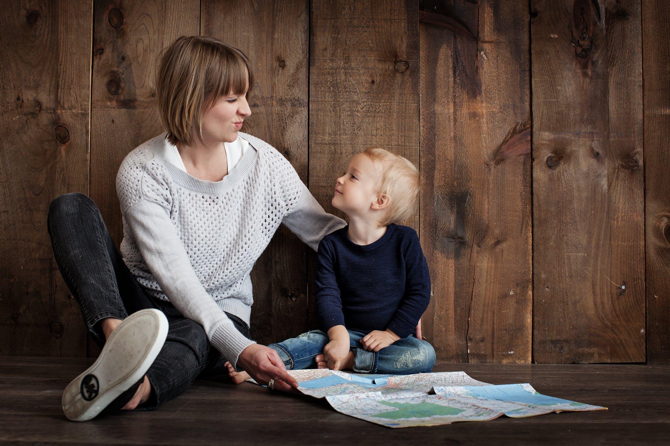 a580f2063a 5 bellissimi libri per bambini di 4 e 5 anni | Posts by Occhi di Bimbo |  Bloglovin'