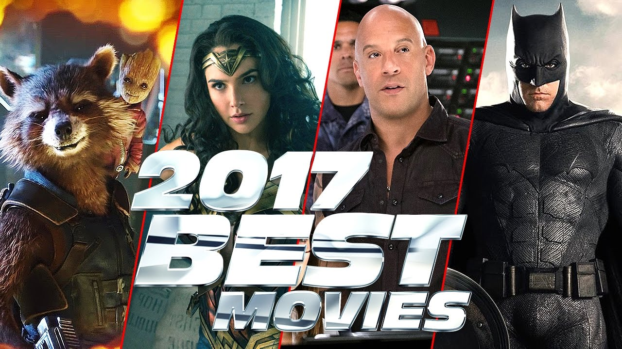 free best movies of 2017