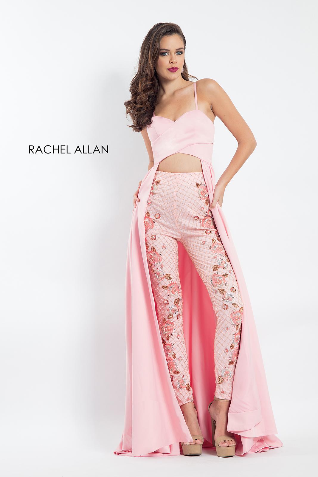 Asombroso Vestidos De Novia Tallahassee Fl Imágenes - Colección de ...