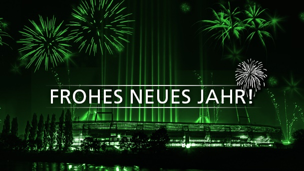 happy new year 2018 celebration in germany posts by kriti sharma bloglovin