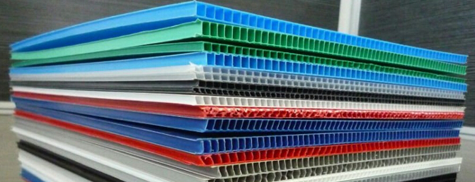Corrugated Plastic Sheets Importance And Recommendations