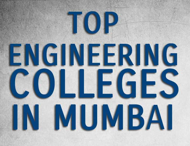 Top Engineering Colleges in Mumbai With Ranking: Placement