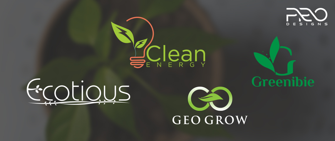 Leaf Logo Design is the Ultimate Weapon To Deal With Global Warming (Posts by Maria Johnsonrose)