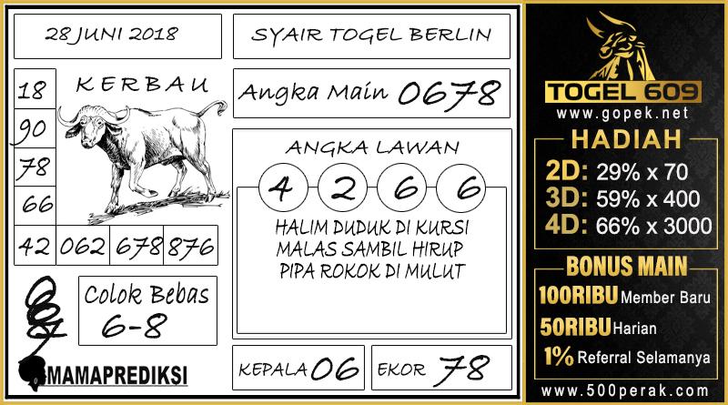 660+ Kursi No Togel Gratis